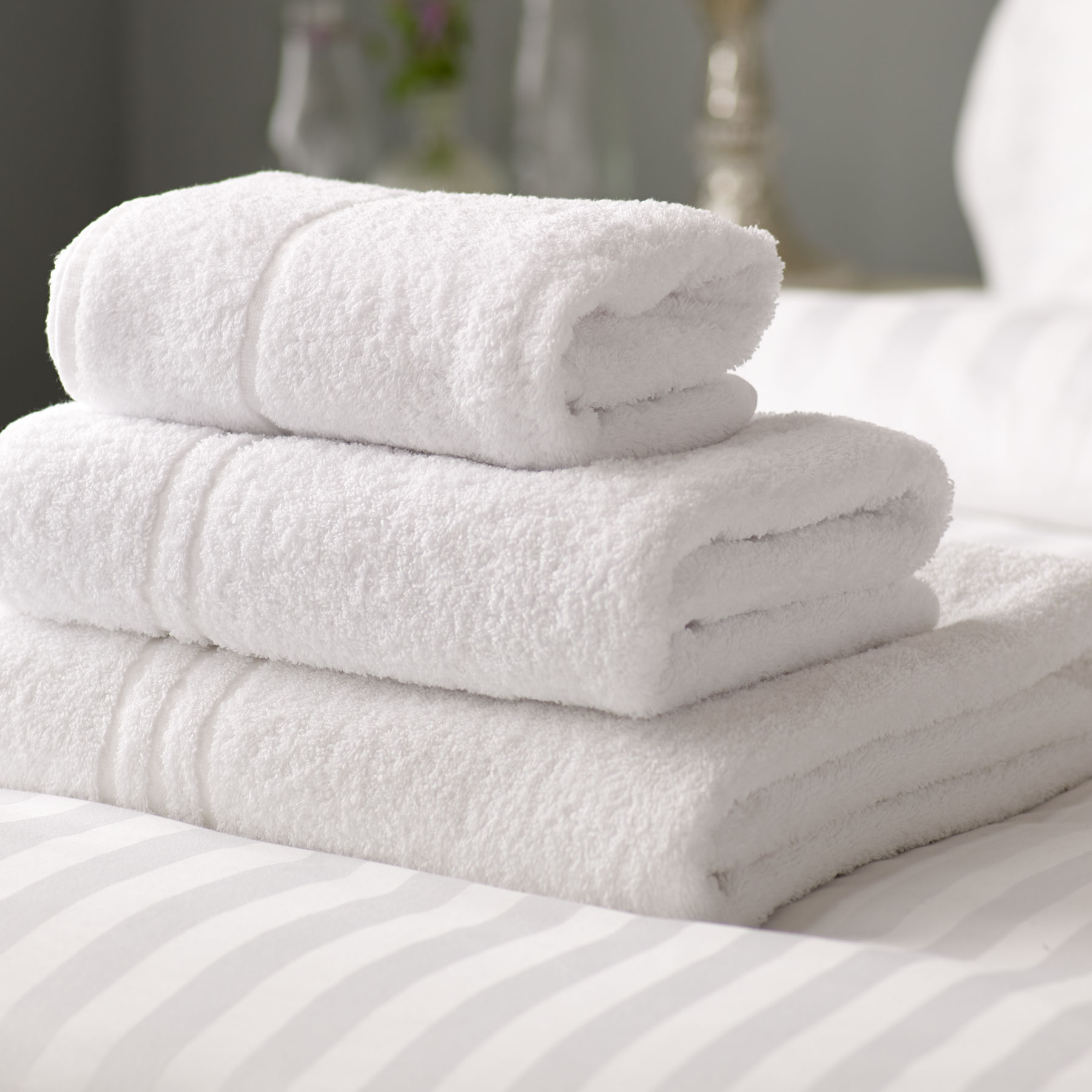 View Bath Linen Collection Details