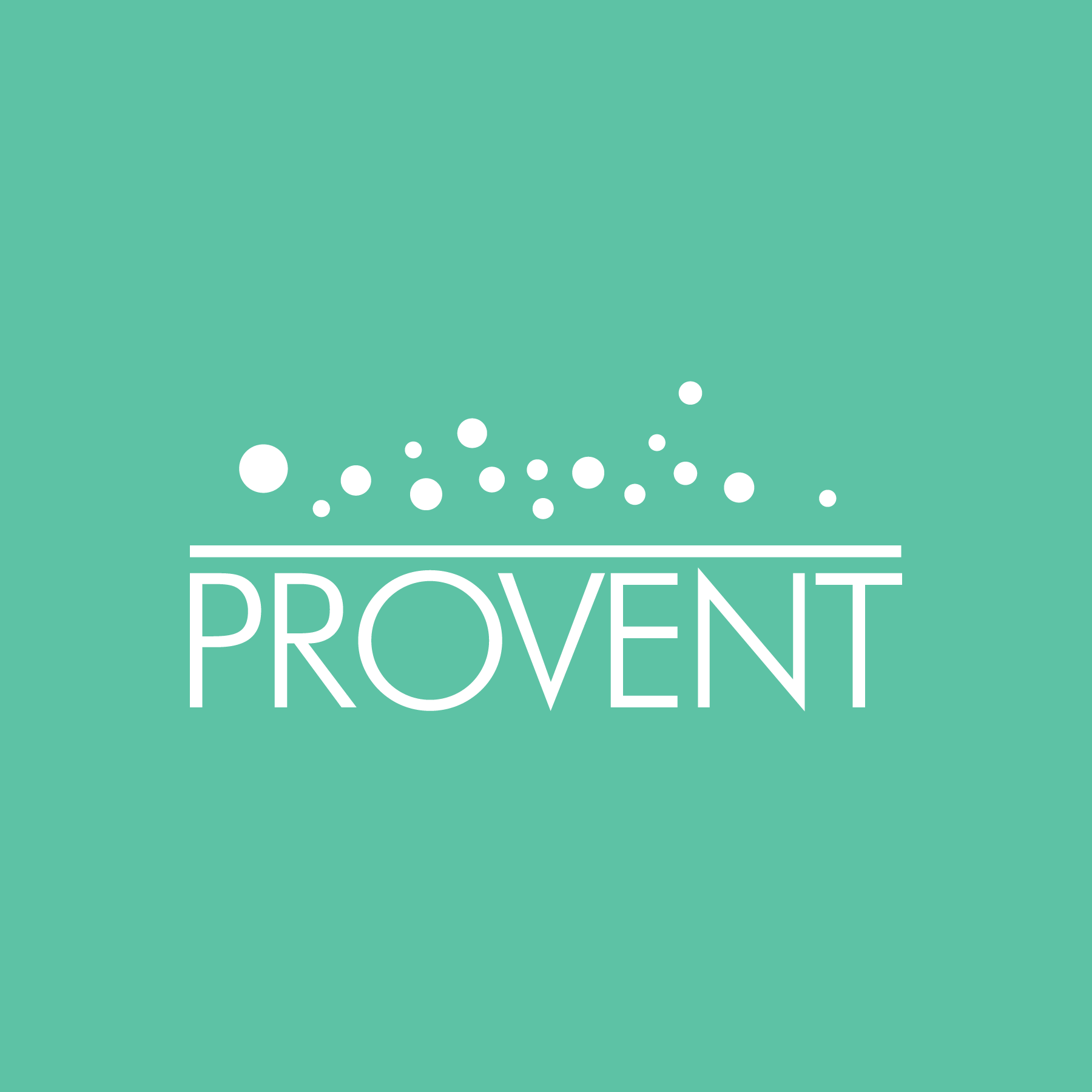 View Provent Brand Collection Details