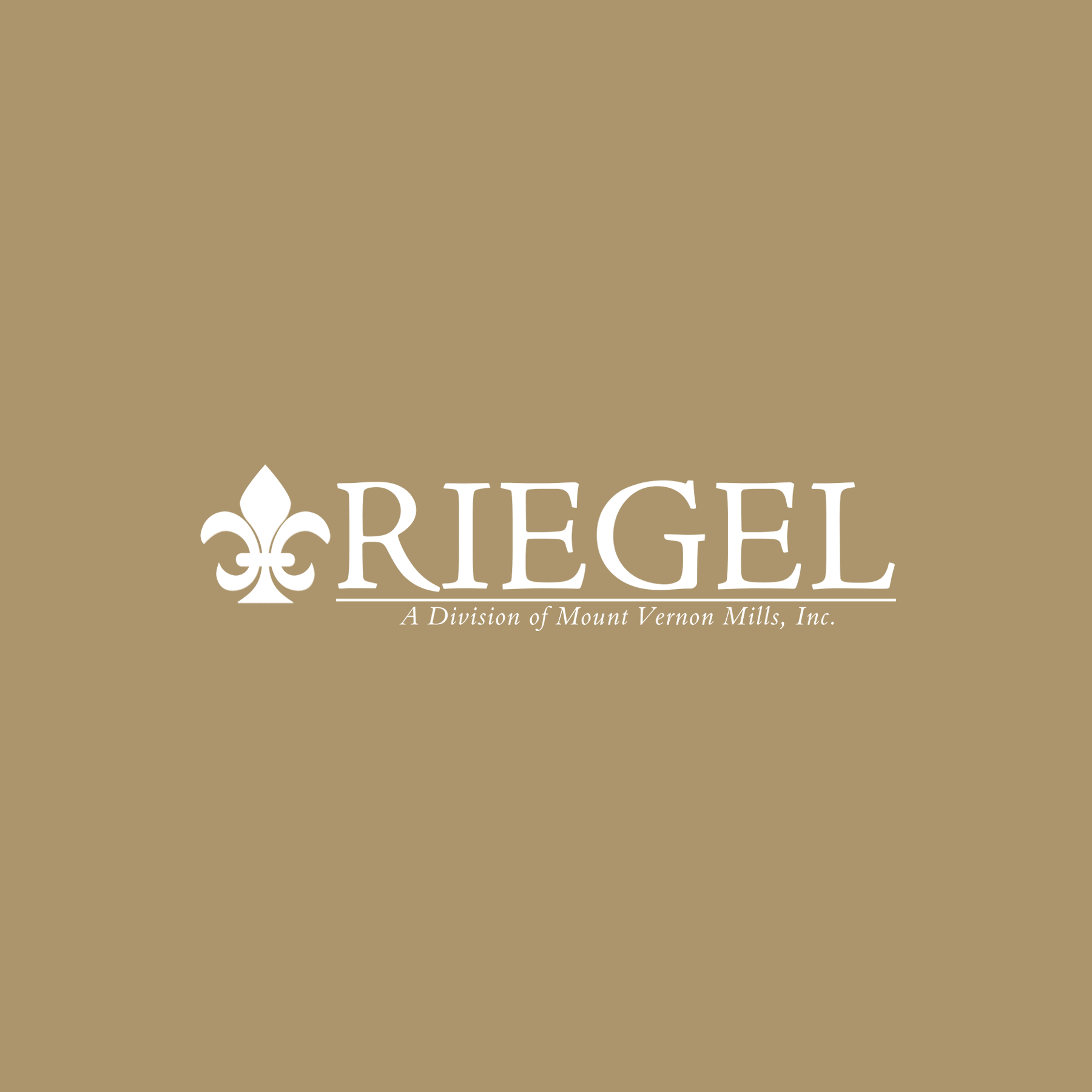 View Riegel Brand Collection Details