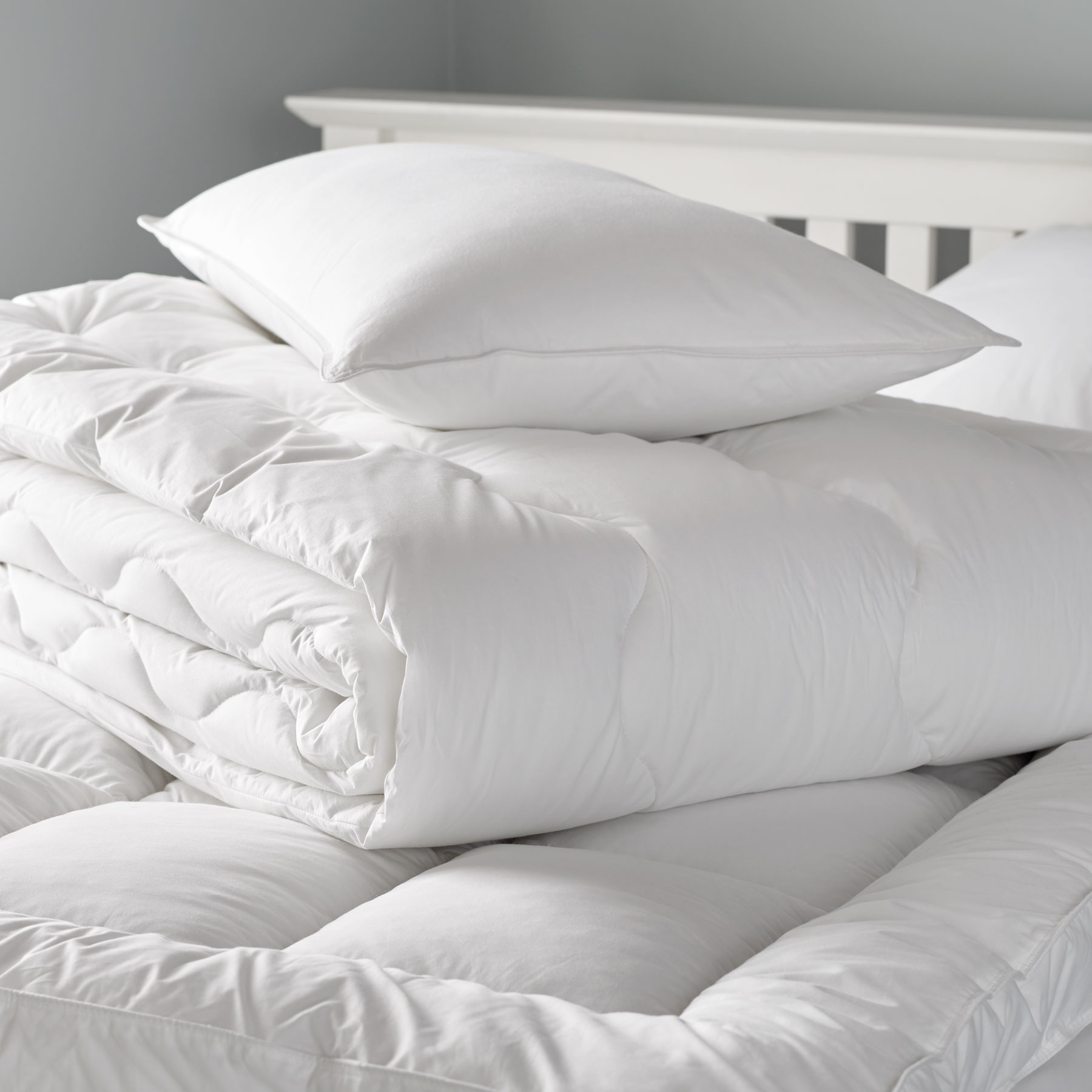 View Duvets Collection Details