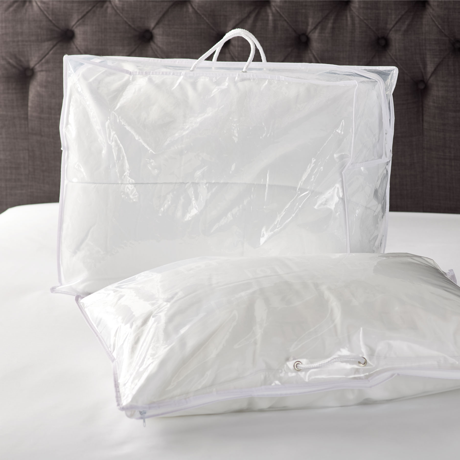 View Bedding Accessories Collection Details