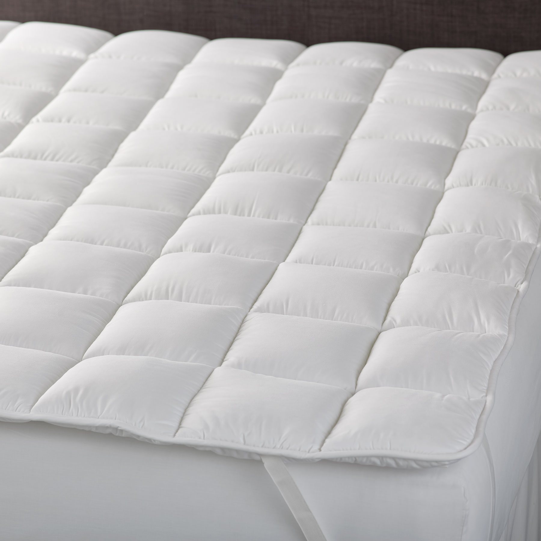 View Mattress Toppers Collection Details