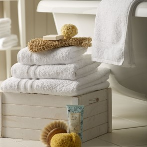 View Liddell Towel Collections Collection Details
