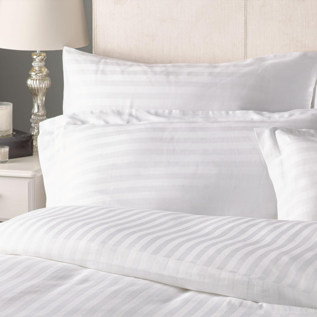 Buy Satin Pillowcase Nz: Buy Bulk Pillowcases For Hotels & Hospitality