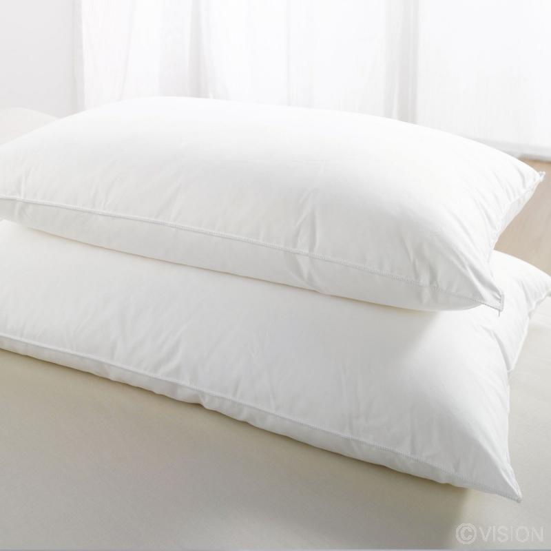 Kerry hollowfibre pillow