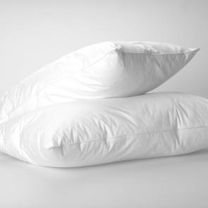 Donnybrook duck feather pillow