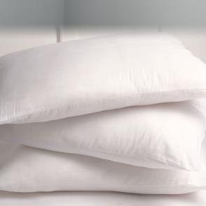 Ennis Hollowfibre Pillow