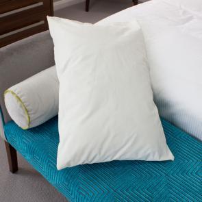 FlamsecuR™ Wipe & Dry Waterproof FR Pillow