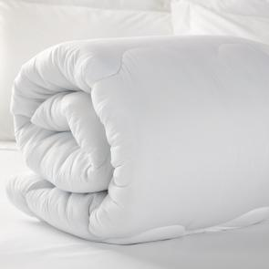 Kerry hollowfibre duvet