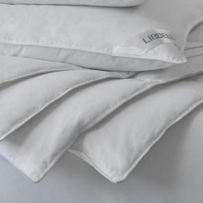 Lanesbrough Duvet