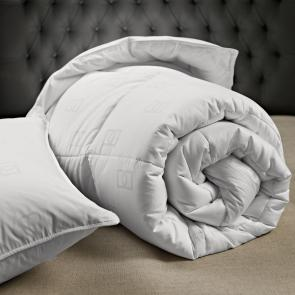 Liddell wicklow anti allergy duvet