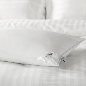 Cashmere blend pillow