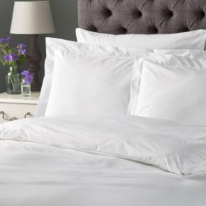Monte Cristo (formerly Puccini) Bed Linen Set
