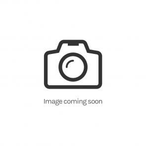 Hallmark Microfibre Mattress Topper - King