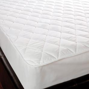 Gracehill Diamond Dry Mattress Protector