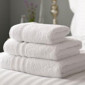 Van Gogh towel linen collection
