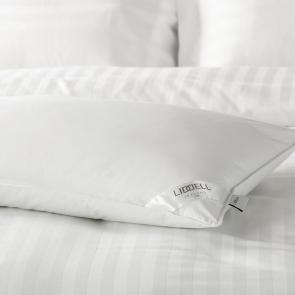 Wicklow Anti Allergy Pillow
