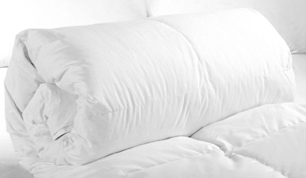 10.5 Tog Rating Duvet