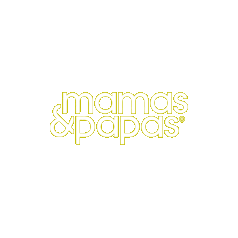 Mamas & Papas Customer